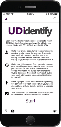 iOSUDidentifyHomeScreen